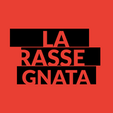 La Rassegnata @ POLI.RADIO S01E02