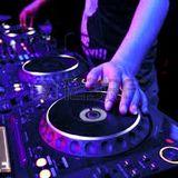 dj chandio mix part 8