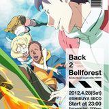 Back2Bellforest Web Mix