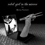 "Mixtape - Aya Miyake ""Rebel Girl in the Mirror"""