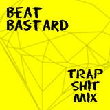 TrapShitMix 01-2015