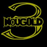 NouGold [July 2011]