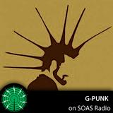 G-Punk Episode 1