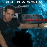Dj nassim Just My Music 1 - 2008