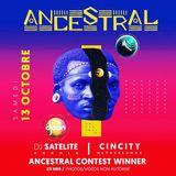 ANCESTRAL 2018 MIX