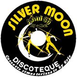 Cassetta Silver Moon anni 80 - mix by Roberto G.\ remastered by Erjc