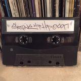 Another Old Ass Hip-Hop Mix (1997)