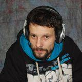DJ Mag Next Generation -MISTRDJ