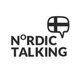 Tónlist #62 - wydanie specjalne poświęcone Nordic Talking Festival. 26.03.2019, Radio Centrum 89.00