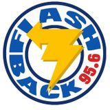 Flashback 95.6 (III)