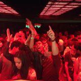 Rodrigo Salvez @ Diamond Club 21-06-14