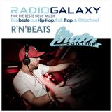 Mixamillion - R'N'Beats (On Air @ Radio Galaxy)