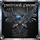 Blackdiamond's Metal Mayhem Part 2 06/06/17: Featuring PRIMAL FEAR On The META(L)SCOPE