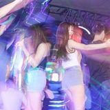 Việt Mix ♥ Đôℛℯℳℴท Cắn Kẹo ♥ :3 Mạnhh Mixx