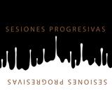 Sesiones Progresivas Ep55 Guest Mix Joe Ramirez