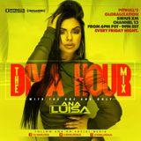 "DJ Ana Luisa - Sirius XM ""Globalization"" Mix - 07-13-18"
