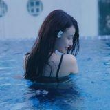 Nonstop - Việt Mix - Hẹn Em Kiếp Sau , Sai Lầm Của Anh ft Anh Nên Yêu Cô Ấy  - Triệu Long On The Mix