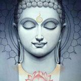 001. Thathagatha Bala