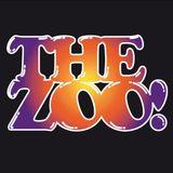 zoo 105 - 12 aprile 2012 Gigi Milionario + finale