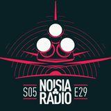 Noisia Radio S05E29