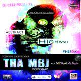 """DJ Ceez Presents...Pheromone...Abstract Highways"""