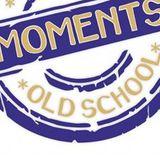 CLASSIC MOMENTS - RES FM - 107.9