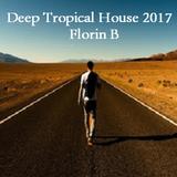 New Tropical Deep House 2017