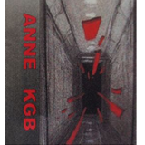 K7 FROM ANNE KGB///TAPE 1996//SIDE A