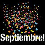 Yeray Montero - Sounds September (Set 2012)