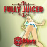 Clubmix 055 - Fully Juiced