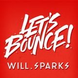 Generik Guest Mix for Will Sparks: Let's Bounce
