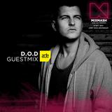 ADE Guestmix: D.O.D