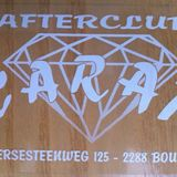 tribute to Afterclub Carat mix part 3