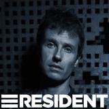 Hernan Cattaneo Resident 203 (28-03-2015)