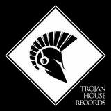 Trojan House Sessions 6 - Mixed by Daniel Lera
