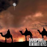 David Peral - Presenta: Reyes Remember