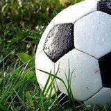 Caídos del cielo - Programa 5. Magazine deportivo. Todos los viernes de 21 a 23 por www.deporvox.com