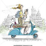 28. Un viaggio per Italia