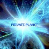 Private Planet