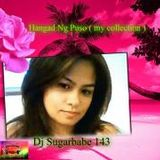 Hangad Ng Puso ( my collection )
