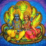 Live at Goa - Electronic Raga sounds