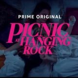 "Tuned In: Tony Awards and Amazon's ""Picnic at Hanging Rock"""