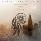 SAM - Empire Radio Show Retro Hits