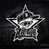 """Radio Show """"Fifth Rhythm"""" 06.04.2012"""