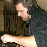 Domu @ Headz.FM night (03.02.2007)