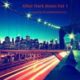 After Dark Beats Vol. 1