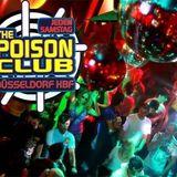 Livemix from Poison Club Duesseldorf 05.11.2000 Nathalie de Borah