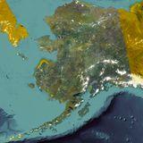 Music of Alaska