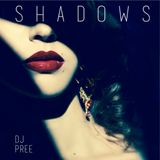Shadows - Deep Jazzy House
