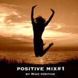 Positive Mix #1